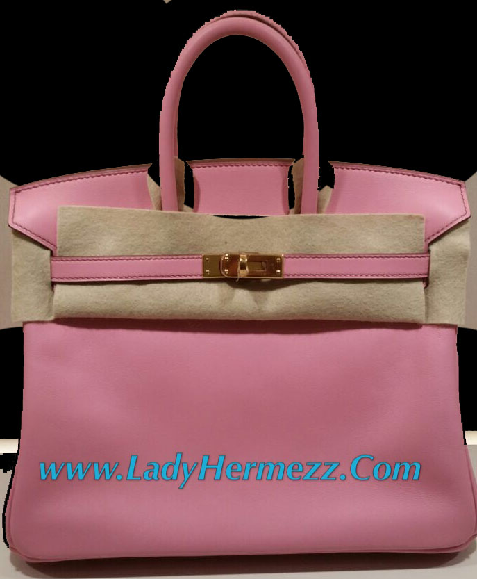 hermes birkin replica cheap - LadyHermezz.Com - Page 2 of 3 - email: sales@LadyHermezz.Com