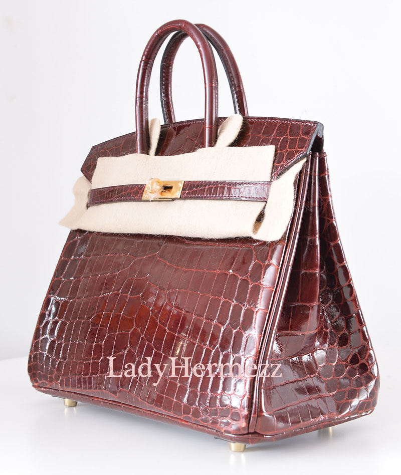 28a9a20103cf AVAILABLE Hermes Birkins bags Archives - LadyHermezz.Com