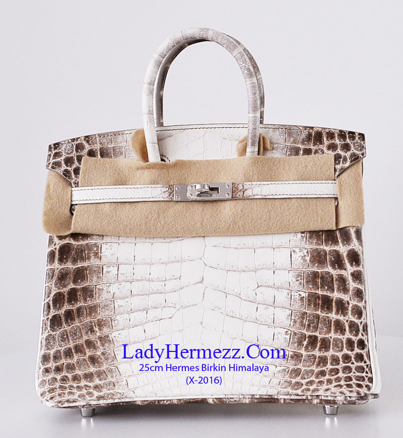 hermes kelly 28 best copy