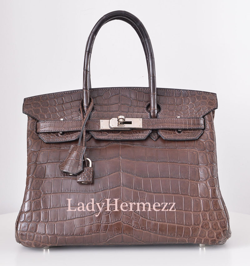 hermes 25 birkin blue electric togo phw