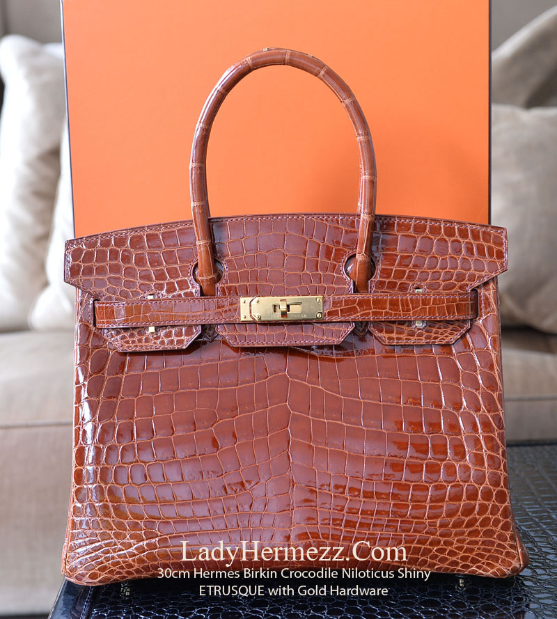 best birkin replica reviews - LadyHermezz.Com - email: sales@LadyHermezz.Com