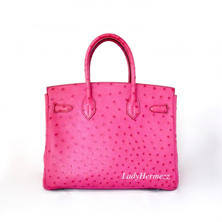 how much does a hermes birkin bag cost - AVAILABLE Hermes Birkins bags Archives - LadyHermezz.Com