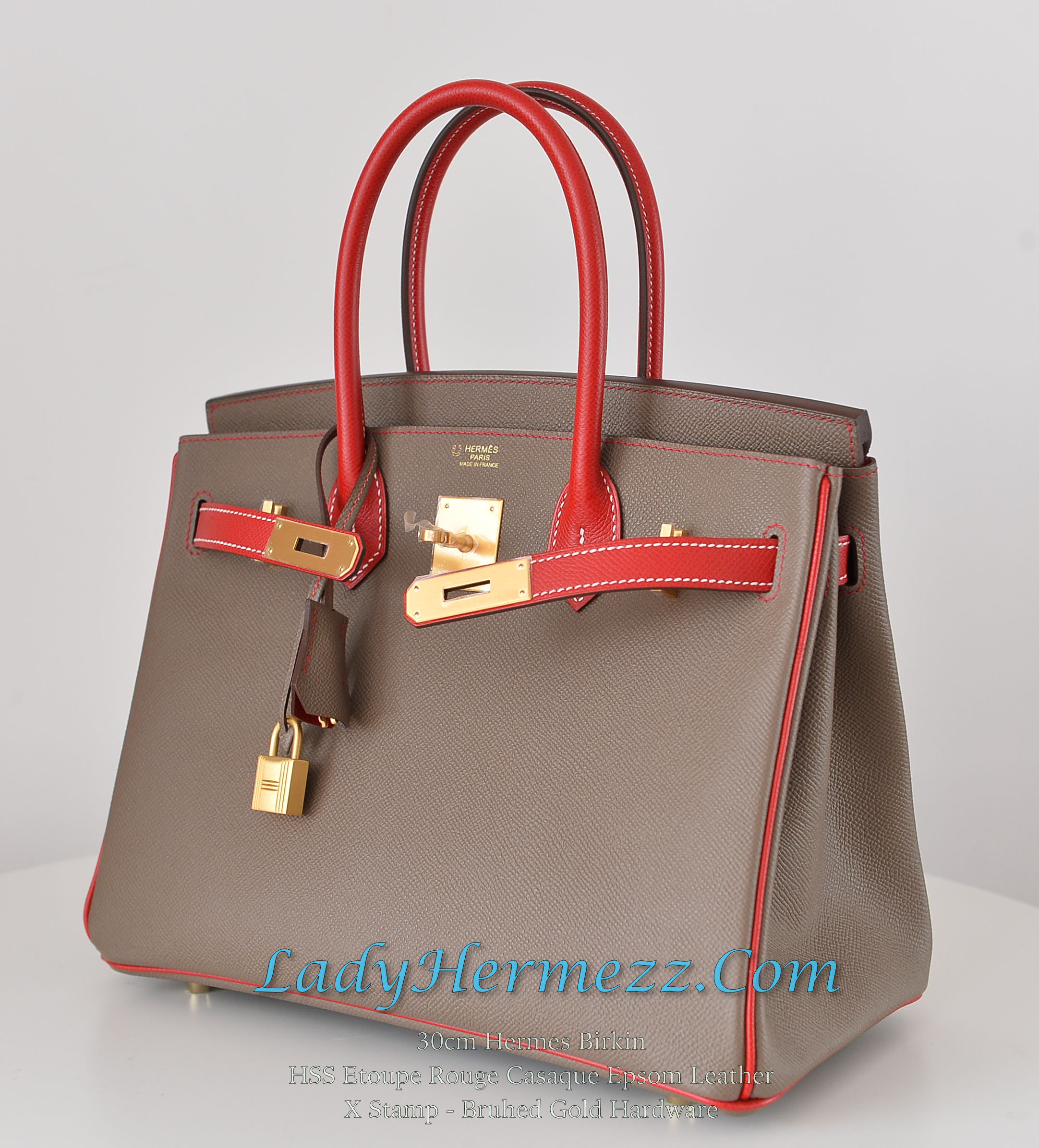 96713566a302 AVAILABLE Hermes Birkins bags Archives - LadyHermezz.Com