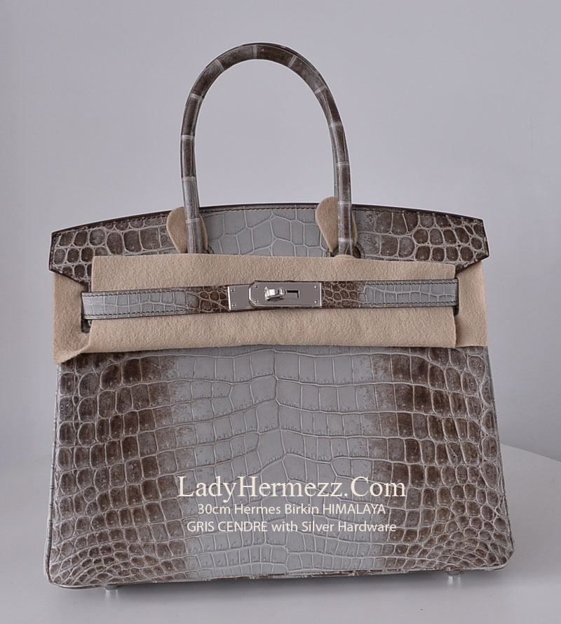 hermes kelly himalayan price