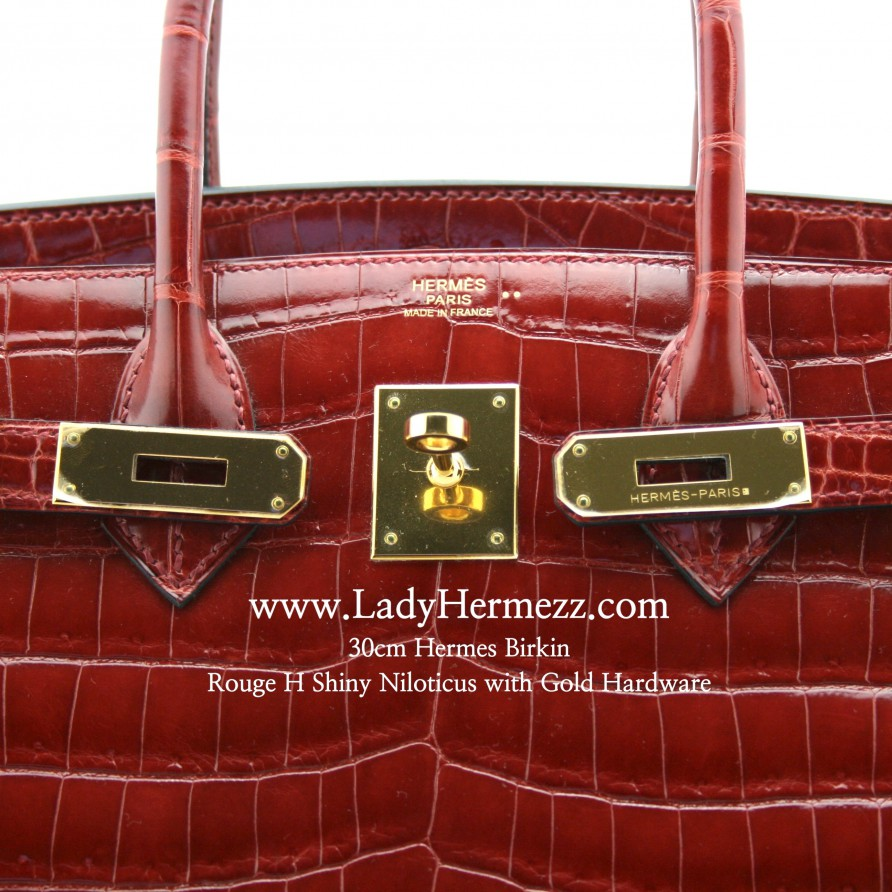 hermes paris handbag website - Crocodile and Exotic Hermes Bags Archives - LadyHermezz.Com