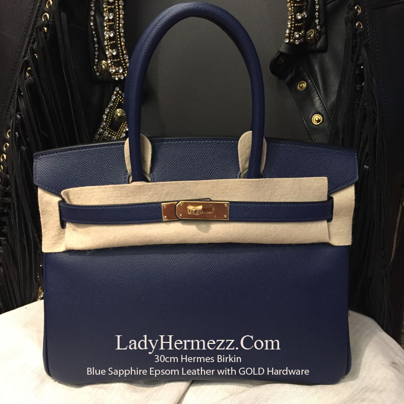 AVAILABLE Hermes Birkins bags Archives - LadyHermezz.Com