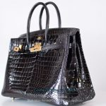b35-black-shiny-croc-ghw-02