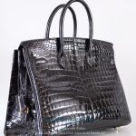 b35-black-shiny-croc-ghw-04