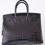 b35-black-shiny-croc-ghw-05