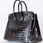 b35-black-shiny-croc-ghw-06