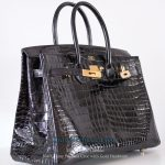b35-black-shiny-croc-ghw-08