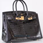 b35-black-shiny-croc-ghw-09