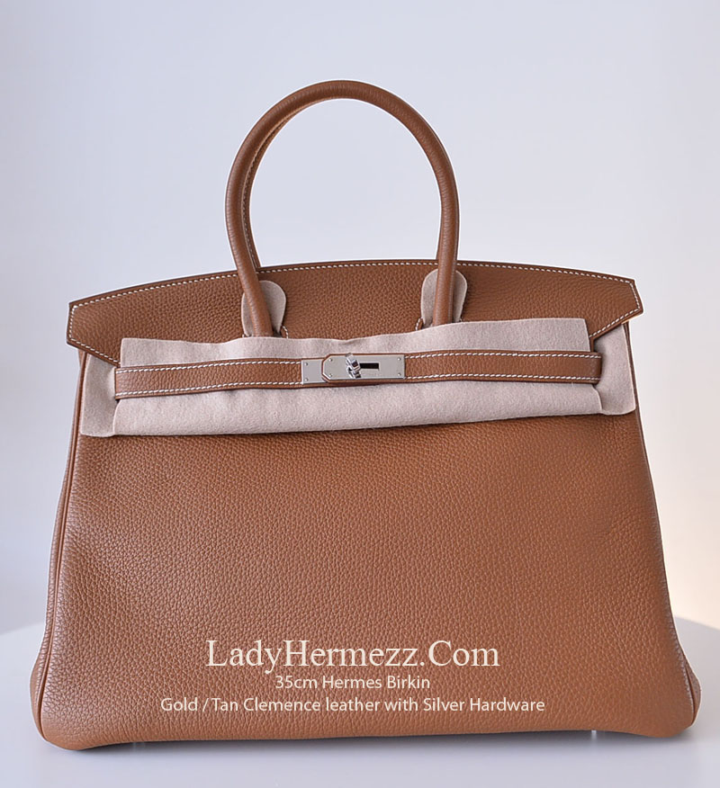 kelly bags hermes - Hardware : SILVER Archives - LadyHermezz.Com