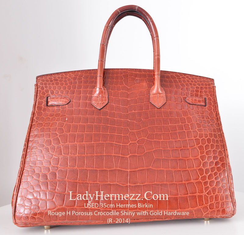hermes handbag styles - Crocodile and Exotic Hermes Bags Archives - LadyHermezz.Com
