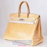fake hermes birkin bag - rare hermes kelly pochette crocodile shiny cassis phw, how to tell ...