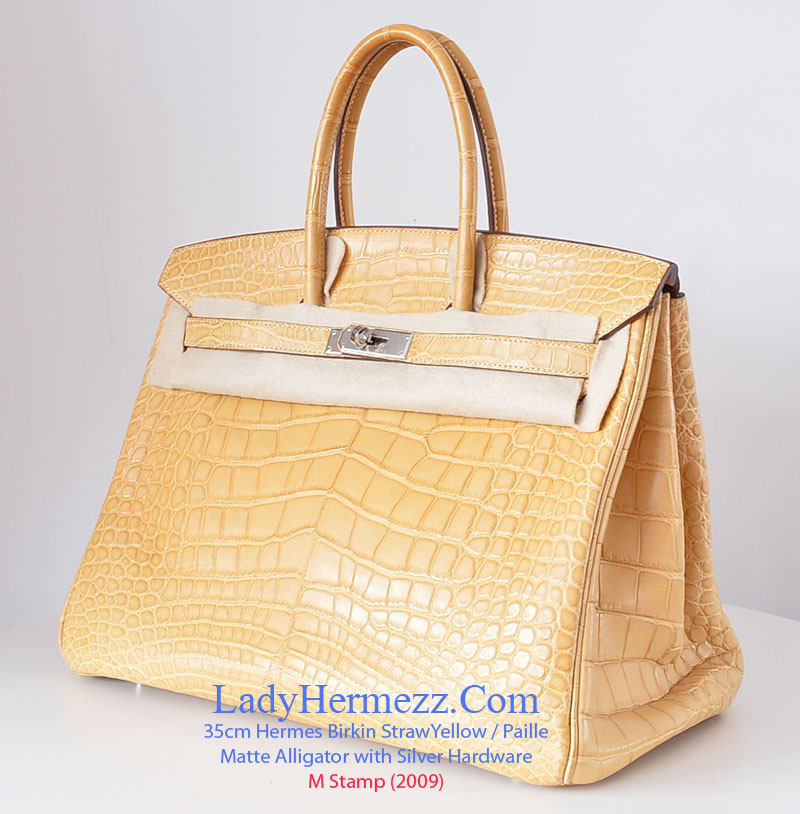 h and m hermes handbags - AVAILABLE Hermes Birkins bags Archives - LadyHermezz.Com