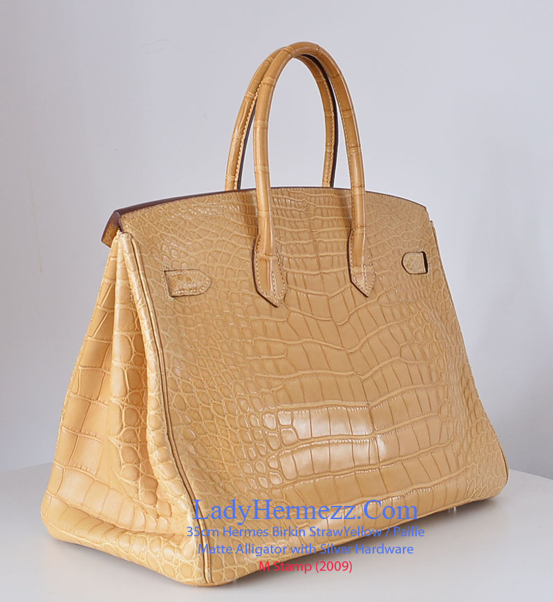 birkin bags hermes for sale - AVAILABLE Hermes Birkins bags Archives - LadyHermezz.Com