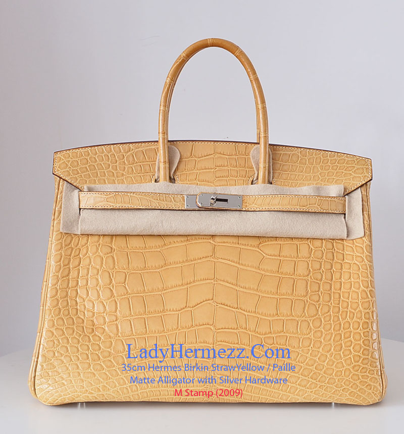 73837efa607d AVAILABLE Hermes Birkins bags Archives - LadyHermezz.Com
