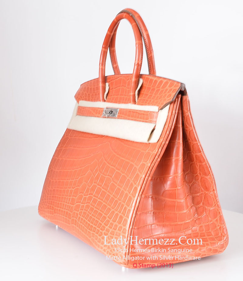 hermes birkin bag 25cm bamboo swift gold hardware