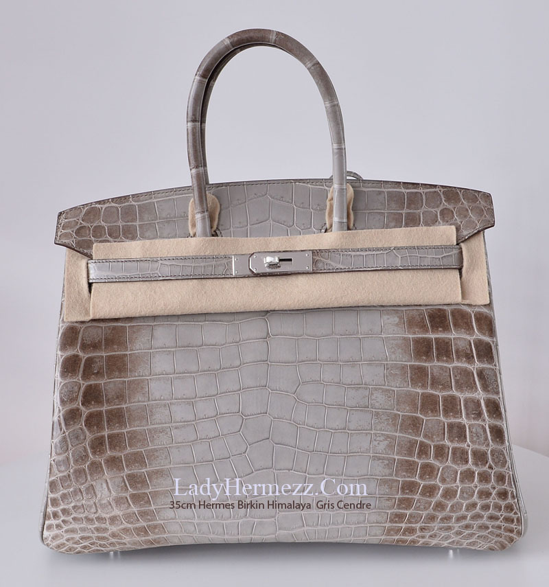 birkin bag replica best - Limited Edition Archives - LadyHermezz.Com