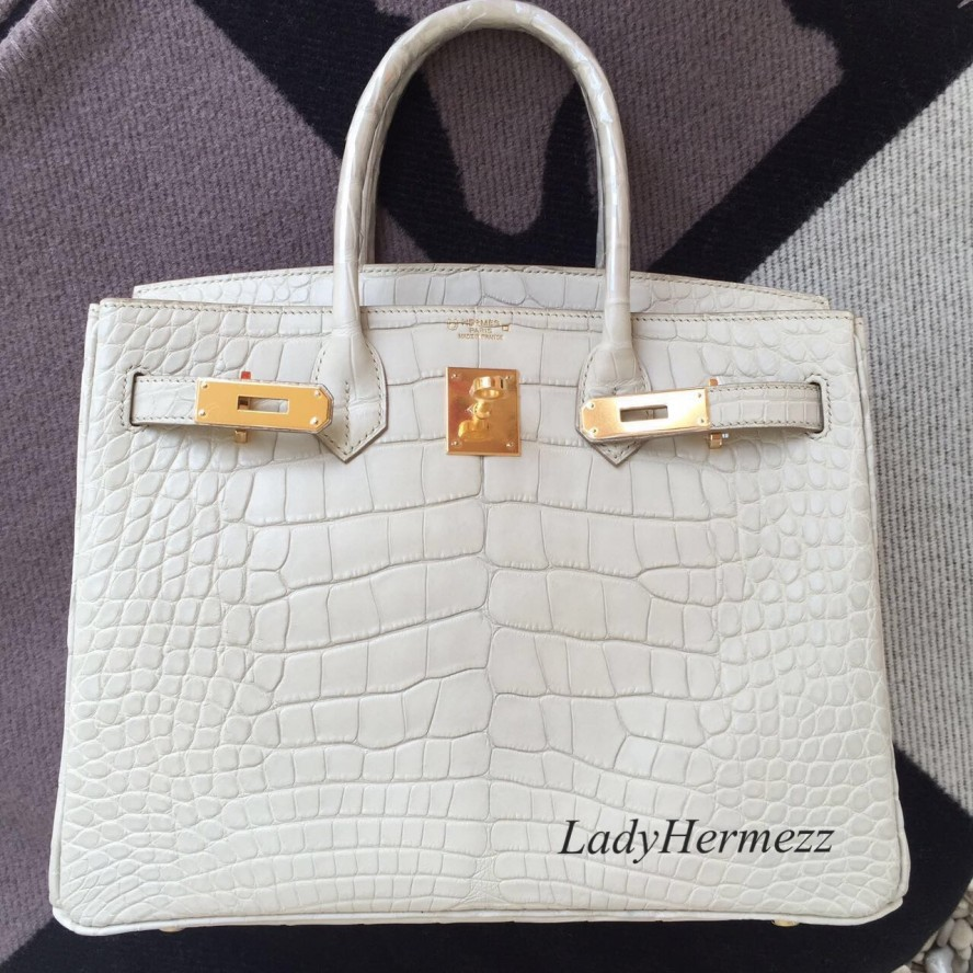 replica birkin bags for sale - LadyHermezz.Com - email: sales@LadyHermezz.Com