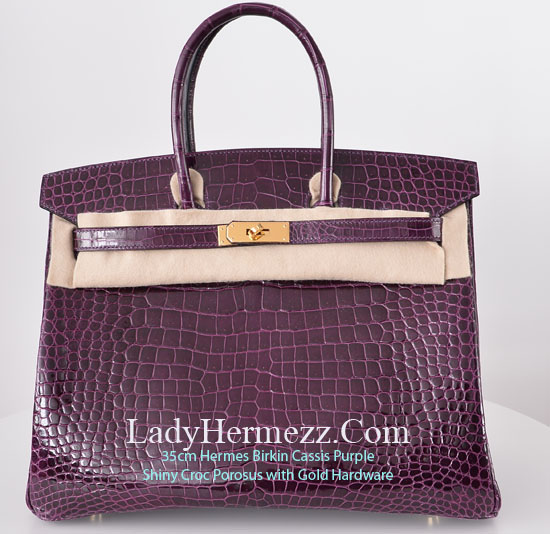 hermes kelly bag 35cm rouge h matte alligator