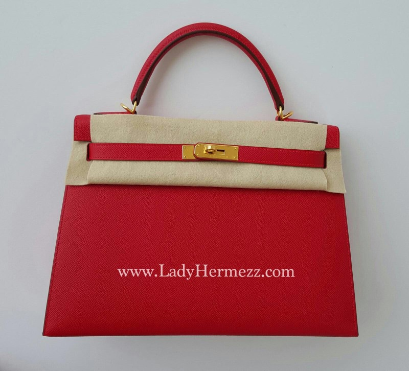 how much does a hermes birkin bag cost - Hermes Kelly Bag 28 Etoupe Togo Leather with Palladium Hardware ...