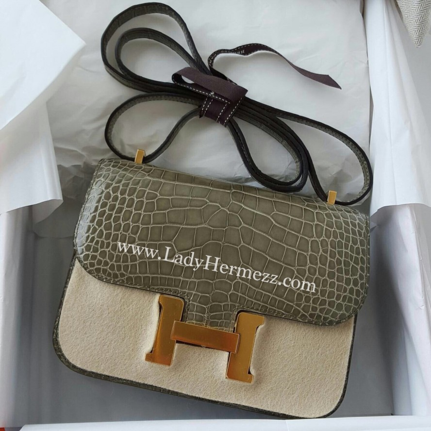 9dc3bf2003 Crocodile and Exotic Hermes Bags Archives - LadyHermezz.Com