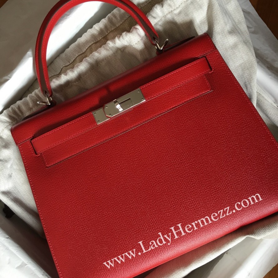 purses that look like birkin bags - AVAILABLE Hermes Birkins bags Archives - LadyHermezz.Com