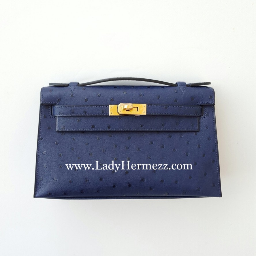 a5e12adbc193 Crocodile and Exotic Hermes Bags Archives - LadyHermezz.Com