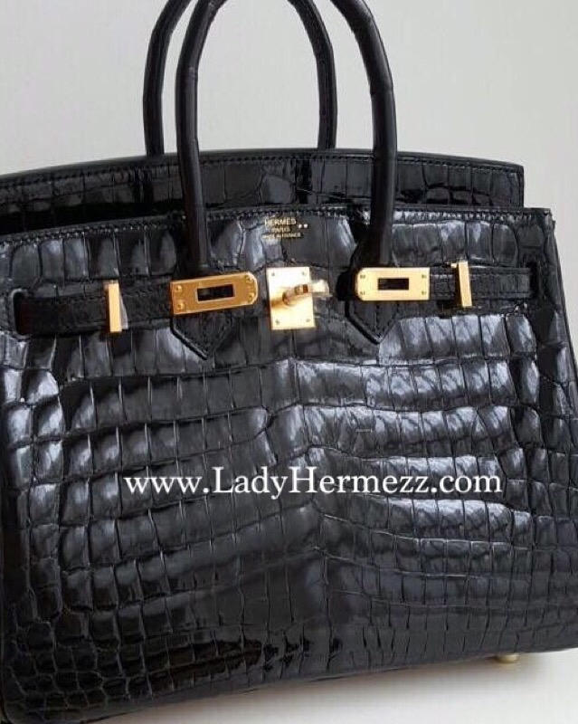 Birkin 35 Archives - LadyHermezz.Com