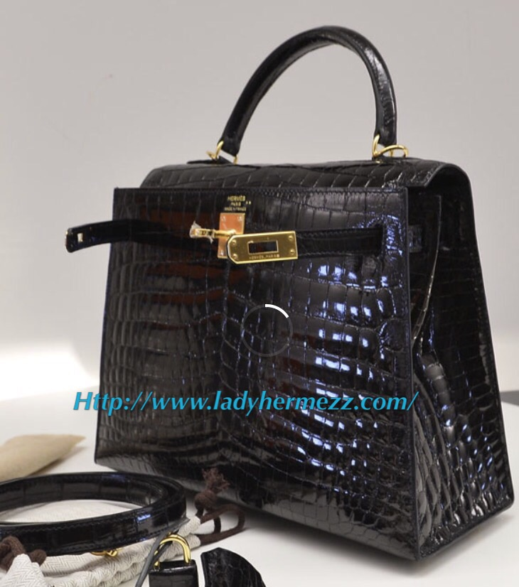 hermes bag replica - Hermes HSS Black and Indigo Togo Birkin 40cm Brushed Gold Hardware