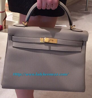 used hermes birkin bag for sale - Birkin 30 Archives - LadyHermezz.Com