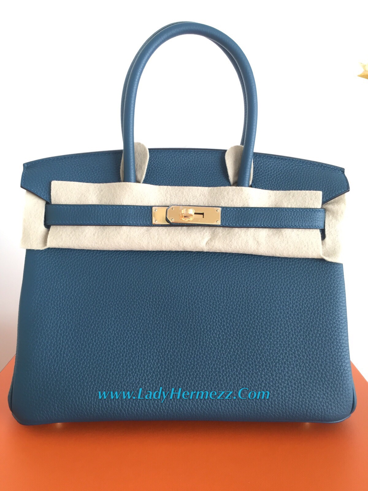 birkin bag knockoffs - LadyHermezz.Com - Page 2 of 3 - email: sales@LadyHermezz.Com