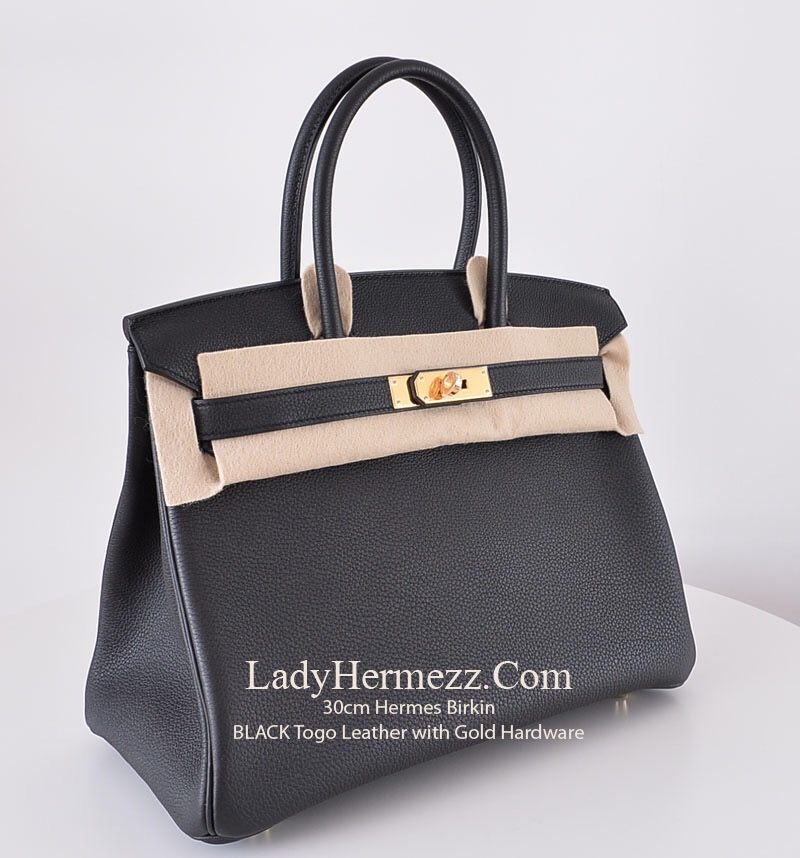 affordable briefcase hermes - hermes evelyne iii large clay
