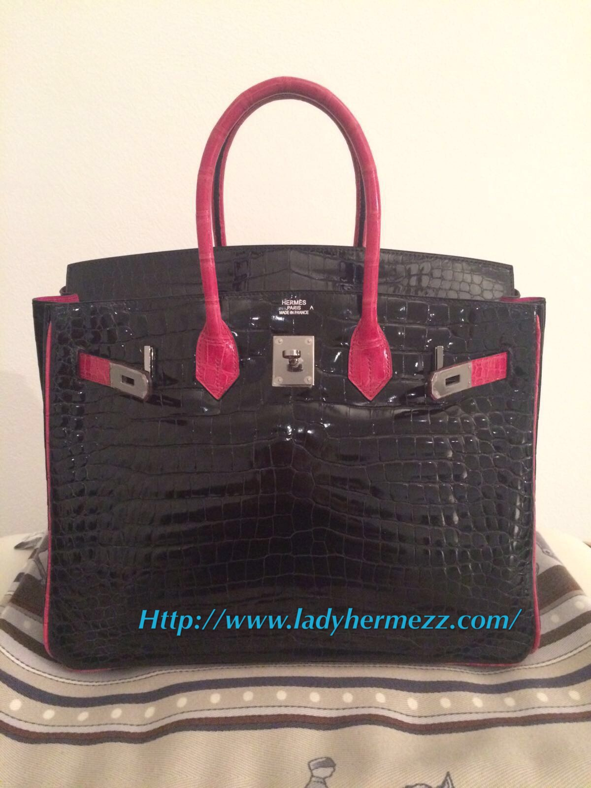hermes ostrich birkin bag - Uncategorized Archives - LadyHermezz.Com