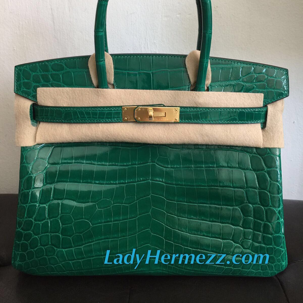 where can i sell replica handbags - LadyHermezz.Com - email: sales@LadyHermezz.Com
