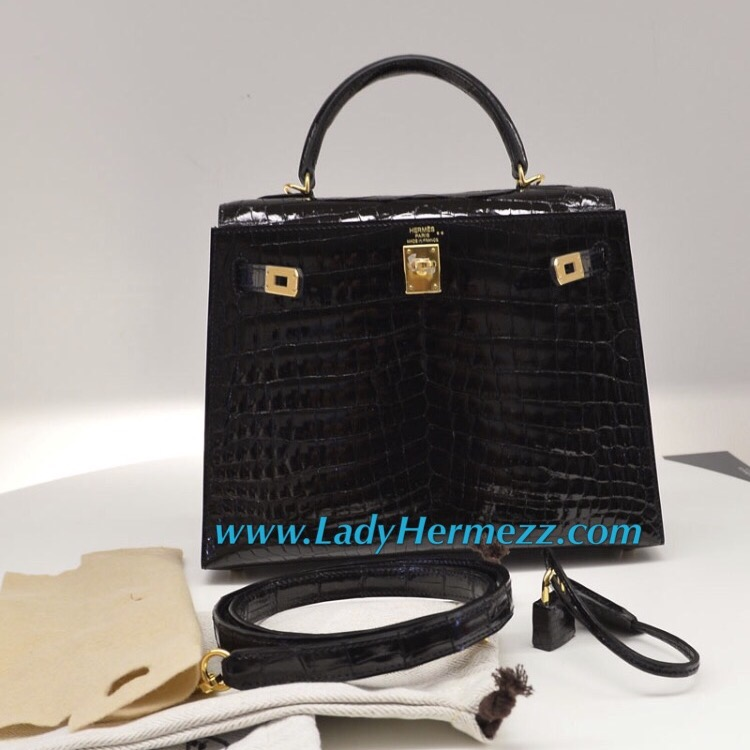 used birkin bags for sale hermes - ladyhermezz, Author at LadyHermezz.Com - Page 2 of 3