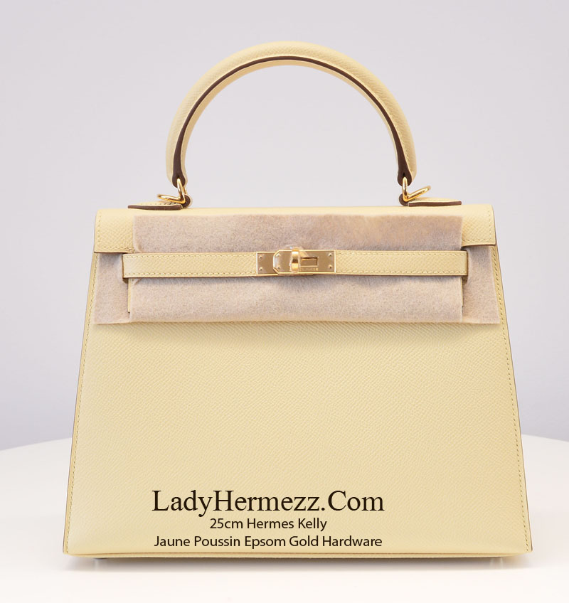 hermes paris bags - Kelly 25 Archives - LadyHermezz.Com