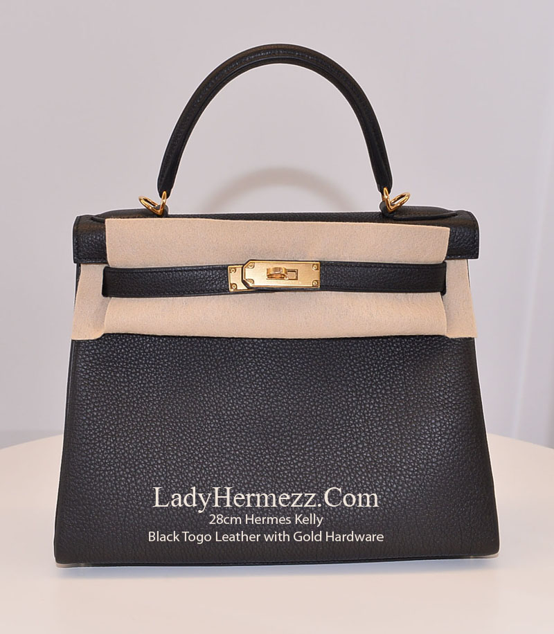 hermes birkin inspired bag - Togo Archives - LadyHermezz.Com