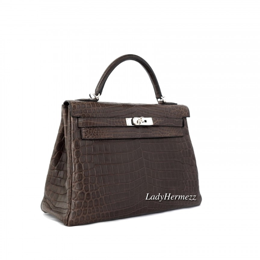 hermes printed canvas bag - AVAILABLE Hermes Kelly bags Archives - LadyHermezz.Com