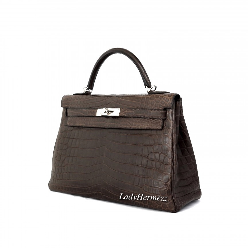 hermes birkin replica reviews - Crocodile and Exotic Hermes Bags Archives - LadyHermezz.Com