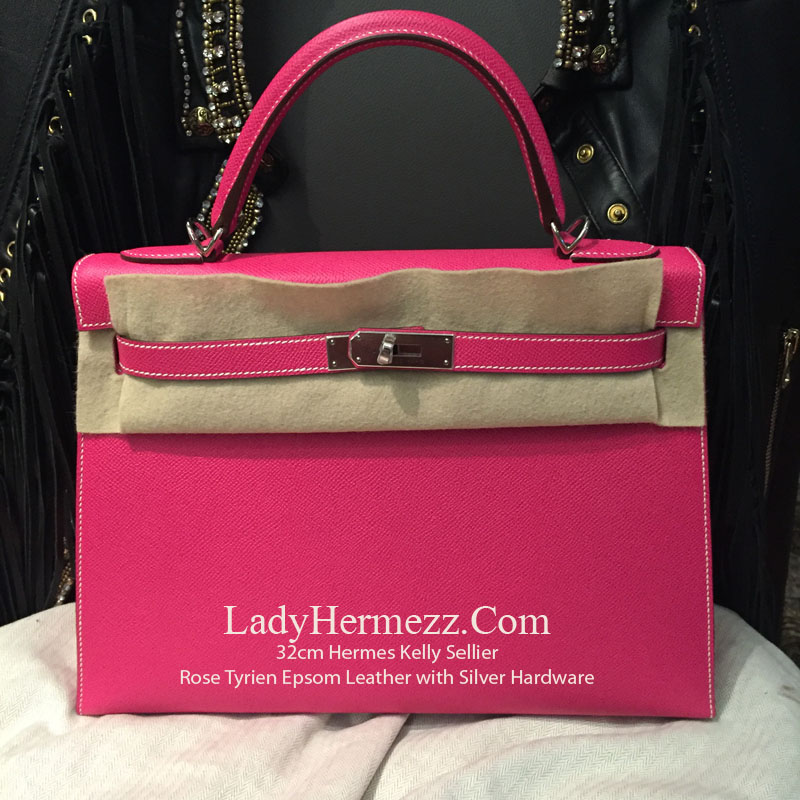 hermes mini bag - AVAILABLE Hermes Kelly bags Archives - LadyHermezz.Com