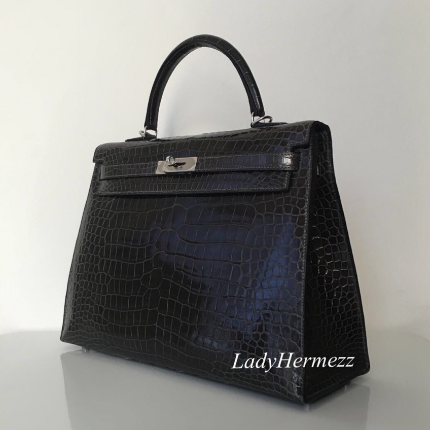 fake hermes bag - AVAILABLE Hermes Kelly bags Archives - LadyHermezz.Com