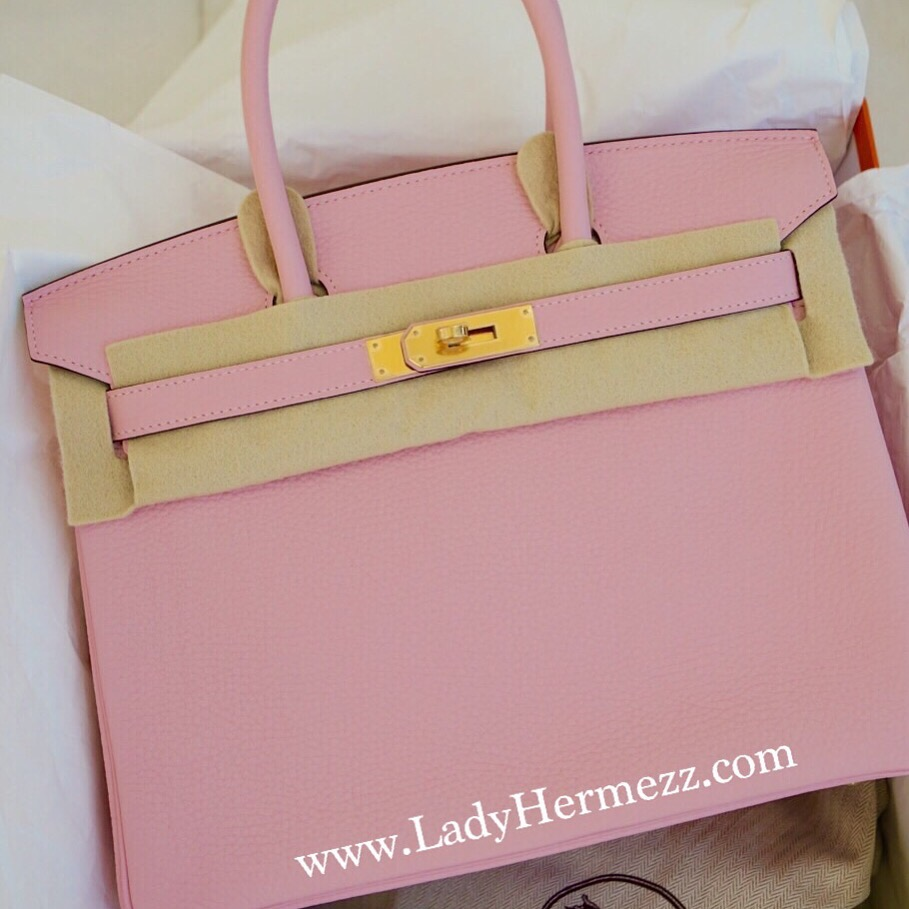 high quality hermes replica - Clemence Archives - LadyHermezz.Com