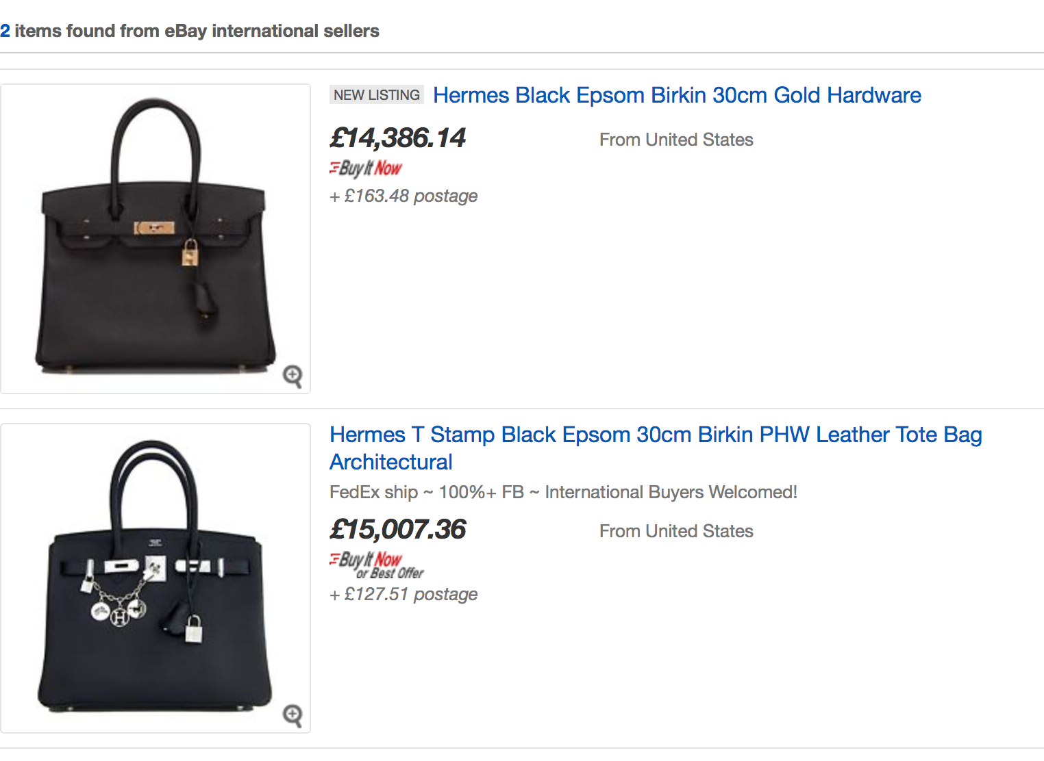 hermes birkin 25 togo orange gold hardware